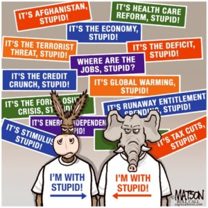 72061-stupid-with-stupid-by-rj-matson-roll-call-515x515