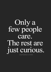 caring-vs-curious