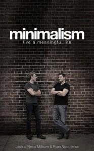 minimalism_live_a_meaningful_life_thumb_300x481