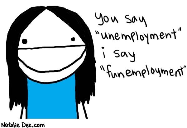 no-job