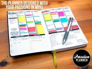 passion-planner