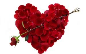 valentines-day-heart-2