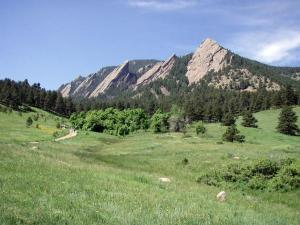 flatirons_emerson12flickr