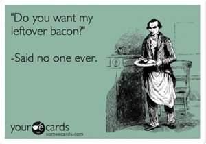 bacon (7).jpg