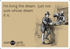 Living-the-dream-1