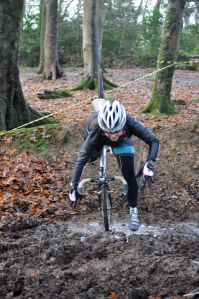 cyclocross_fall