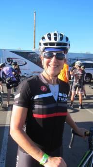 Sue Lloyd - Inspired Training Center